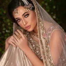 asian bridal makeup artist 07724752046
