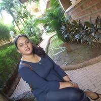 priyanka karekar - Front Desk Admin Executive - Birla Edutech Ltd. |  LinkedIn