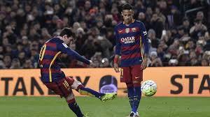 Le pagelle di Barcellona-Siviglia 2-1 - Liga 2015-2016 - Calcio ...
