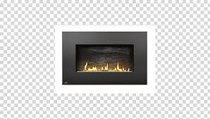 direct vent fireplace gas heater