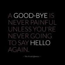 goodbye doctor who imagines idk