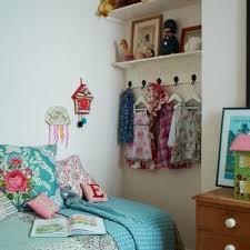 Rainbow Kids Bedrooms Ideas Houzz