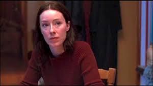 Stacy Smith - IMDb