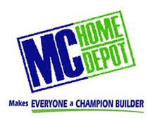 Product Categories Mc Home Depot