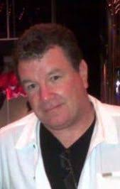 Mark Emery (Author of One Freeman's War)