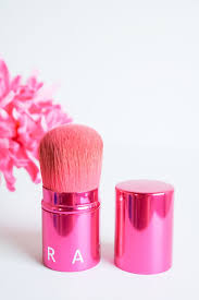 clean up your makeup bag which