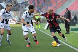 Serie A, Highlights Bologna-Udinese: gol e sintesi della partita ...