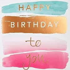 happy birthday wishes image quotes inicio facebook