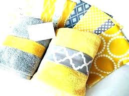 yellow bath rugs voiptalk co