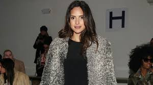 Adria Arjona: Actress Cast as Dorothy in NBC's Oz-Inspired ...