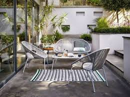argos garden furniture can spruce up