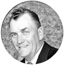 Ewart Campbell   Obituary   Saskatoon StarPhoenix