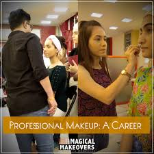 magical makeovers by cherag bambboat