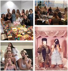 About Us | Princess Polly USA