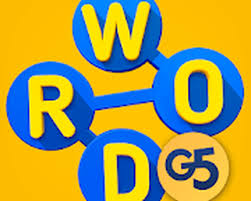 wordplay exercise your brain android