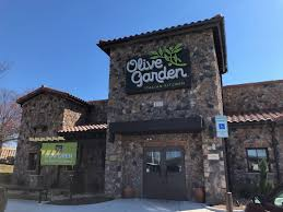 olive garden opens in franklin