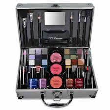 markwins bon voyage makeup kit
