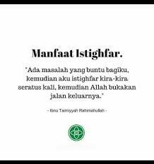 quote islami tentang hijrah nusagates