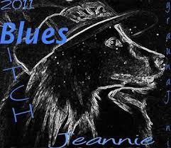 Jeannie Smith Music, Lyrics, Songs, and Videos