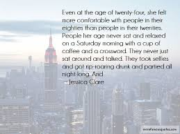 saturday morning coffee quotes top quotes about saturday