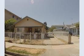 1067 Myrtle, Long Beach, CA 90813 - MLS DW16129003 - Coldwell Banker