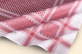 رخيص جدا عرض الخصومات حجم 40 شماغ و عقال ملابس داخلية