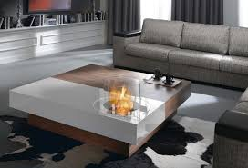 indoor gas fire pit givdo home ideas