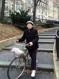 Catherine Lord Obituary - New York, NY