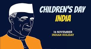 happy children s day in history celebration ideas