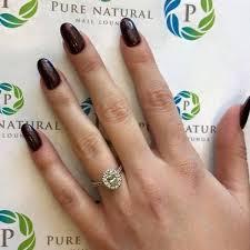 salon 33701 pure natural nail lounge