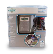 Discover The Wireless Pet Containment System Petsafe Canada