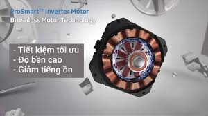 Review: Máy Giặt Beko Inverter 7 kg WTE 7512 XS0 - YouTube