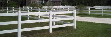 Florida Fence Distributors Poly Vinyl Creations Wholesale Fence Distributor