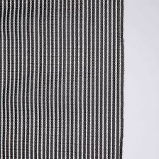 China Odm Oem Shade Cloth Privacy Fence Screen Shade Cloth China Shade Net And Shade Netting Price