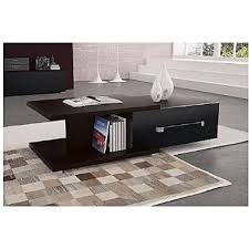 argos bino coffee table with storage