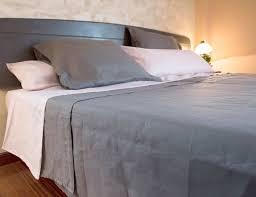bedroom linen bedrooms comforter sets