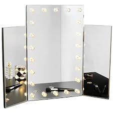 hollywood vanity mirror co uk