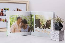 anniversary quotes for your husband shutterfly