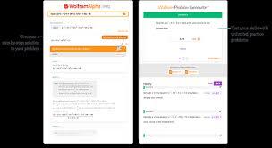 factoring calculator wolfram alpha