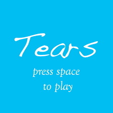 Happy Tears by Addie Anderson on SoundCloud - Hear the world's sounds