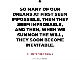 dream big quotes that will motivate you right now reader s digest
