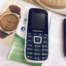 ?New Samsung g9 Phone P400 plus sf ...