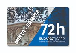 budapest card office opening hours