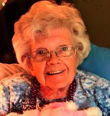 Lillian Johnson Obituary - Belleville, IL
