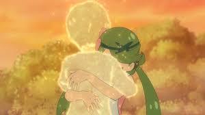 Pokémon the Series: Sun & Moon - Ultra Legends   Pokémon Wiki