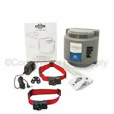 Petsafe Wireless Pet Containment System Pif 300 W Additional Collar Pif 275 19 Ebay