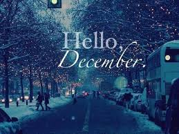 snow filled hello quote pictures photos and images for