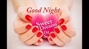 wishes greetings whatsapp status es