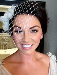 karen bowen s wedding makeup gallery