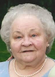 Geraldine Johnson | Obituary | The Daily Item